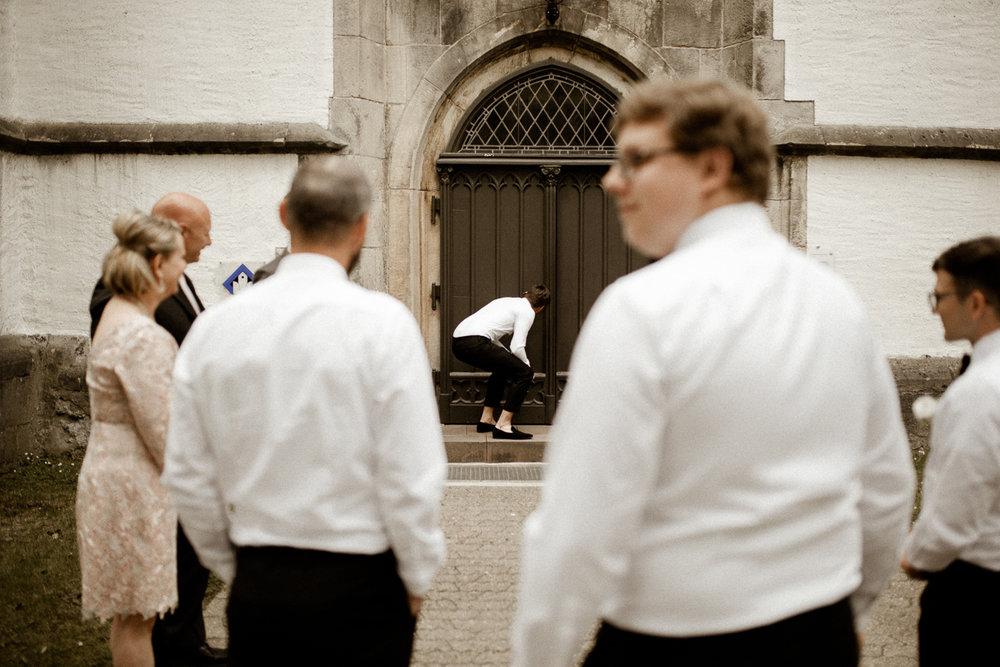 wholeheartedweddings-Timo-Matthies-Sean&Judy-boho-Barnweddings-1-32.jpg