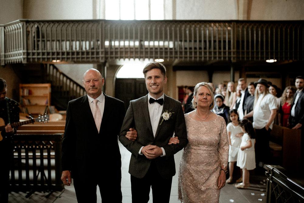 wholeheartedweddings-Timo-Matthies-Sean&Judy-boho-Barnweddings-1-35.jpg