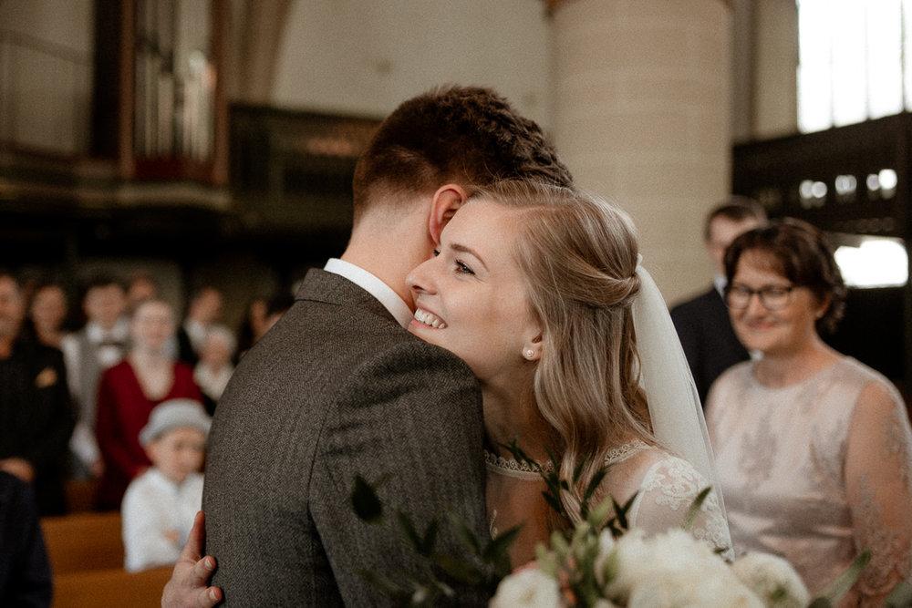 wholeheartedweddings-Timo-Matthies-Sean&Judy-boho-Barnweddings-1-37.jpg
