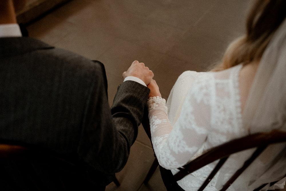wholeheartedweddings-Timo-Matthies-Sean&Judy-boho-Barnweddings-1-41.jpg