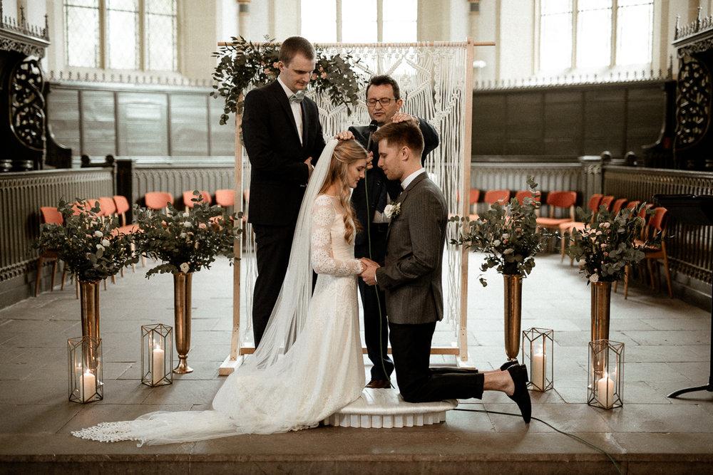 wholeheartedweddings-Timo-Matthies-Sean&Judy-boho-Barnweddings-1-45.jpg