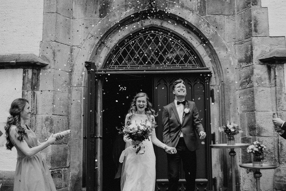 wholeheartedweddings-Timo-Matthies-Sean&Judy-boho-Barnweddings-1-51.jpg