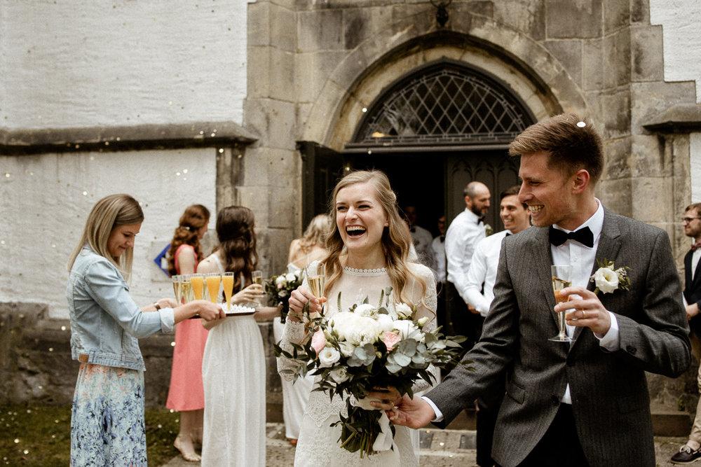 wholeheartedweddings-Timo-Matthies-Sean&Judy-boho-Barnweddings-1-52.jpg
