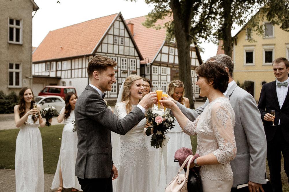wholeheartedweddings-Timo-Matthies-Sean&Judy-boho-Barnweddings-1-53.jpg
