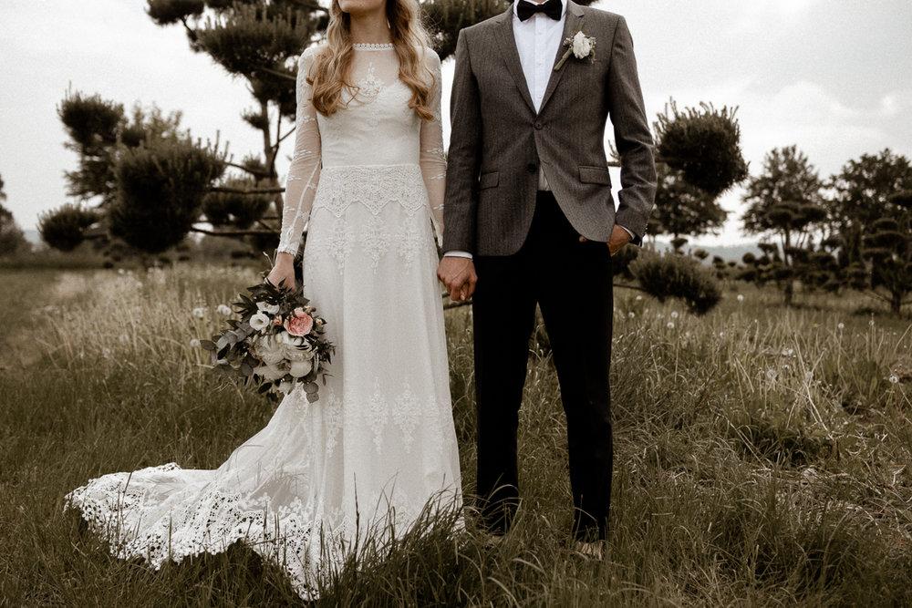 wholeheartedweddings-Timo-Matthies-Sean&Judy-boho-Barnweddings-1-60.jpg