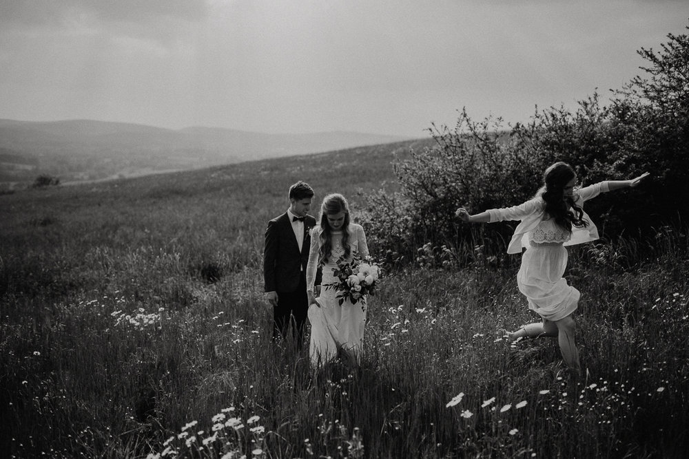 wholeheartedweddings-Timo-Matthies-Sean&Judy-boho-Barnweddings-1-63.jpg