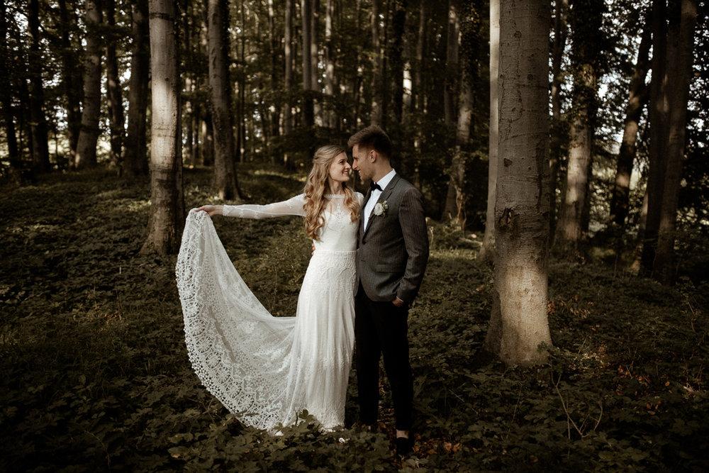 wholeheartedweddings-Timo-Matthies-Sean&Judy-boho-Barnweddings-1-68.jpg