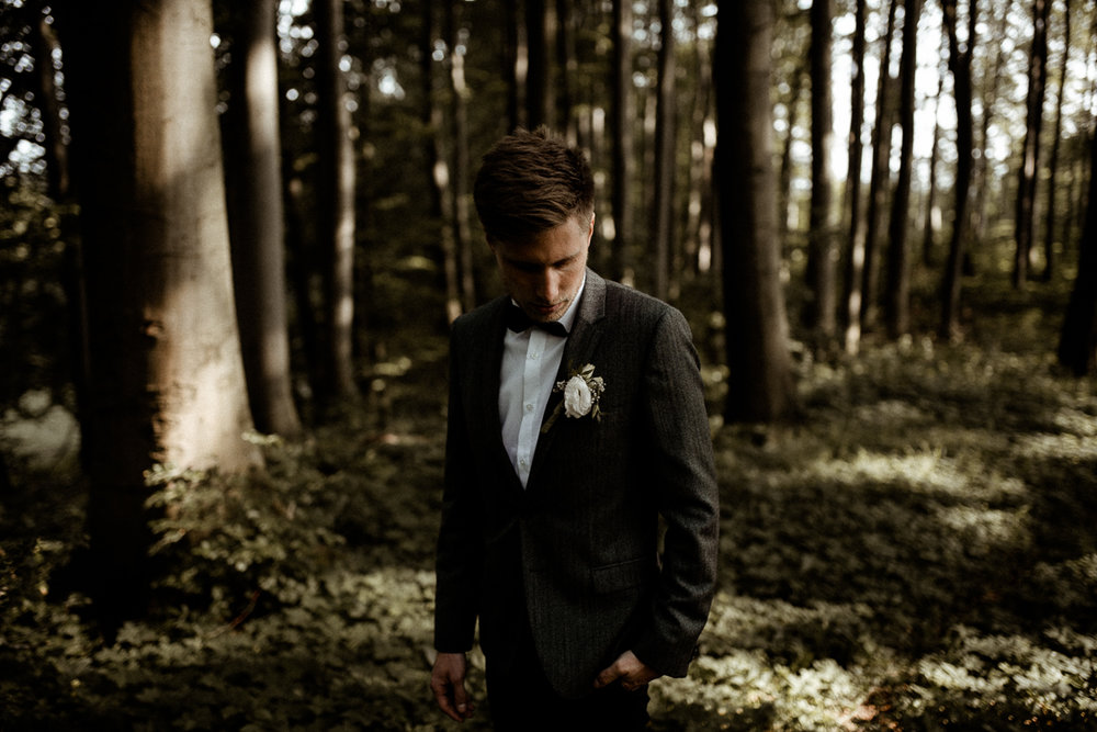 wholeheartedweddings-Timo-Matthies-Sean&Judy-boho-Barnweddings-1-72.jpg