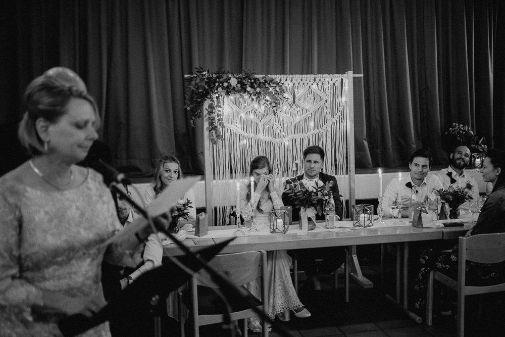 wholeheartedweddings-Timo-Matthies-Sean&Judy-boho-Barnweddings-1-84.jpg