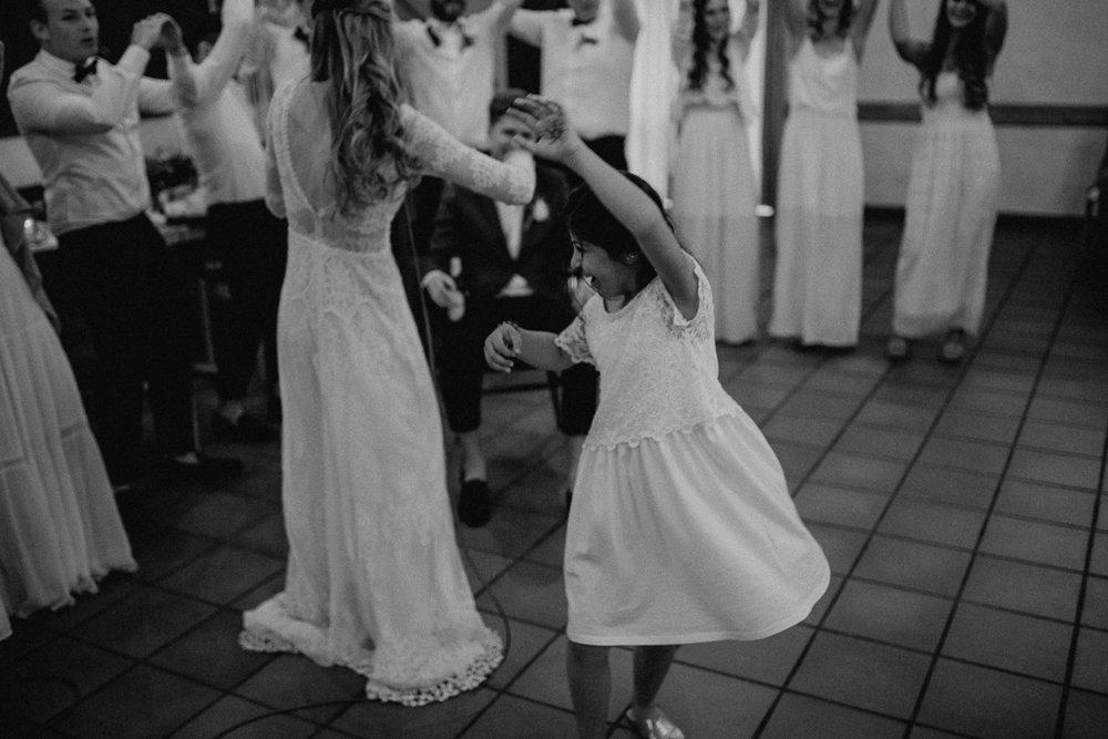 wholeheartedweddings-Timo-Matthies-Sean&Judy-boho-Barnweddings-1-88.jpg