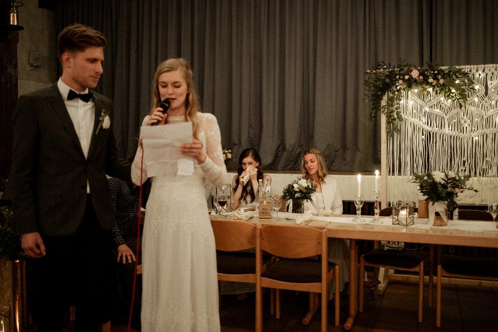 wholeheartedweddings-Timo-Matthies-Sean&Judy-boho-Barnweddings-1-91.jpg