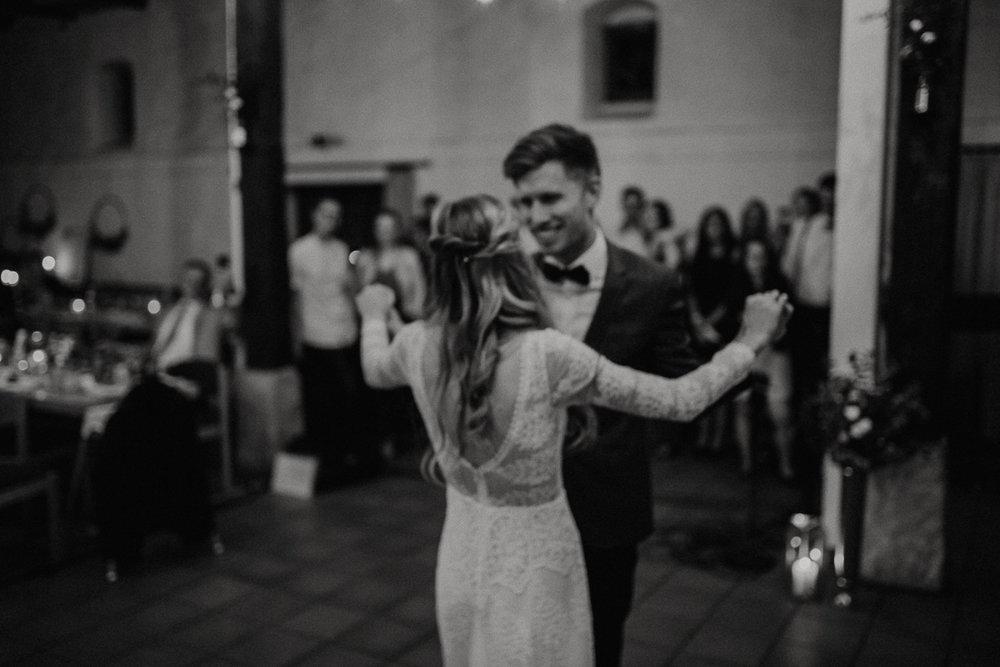 wholeheartedweddings-Timo-Matthies-Sean&Judy-boho-Barnweddings-1-98.jpg