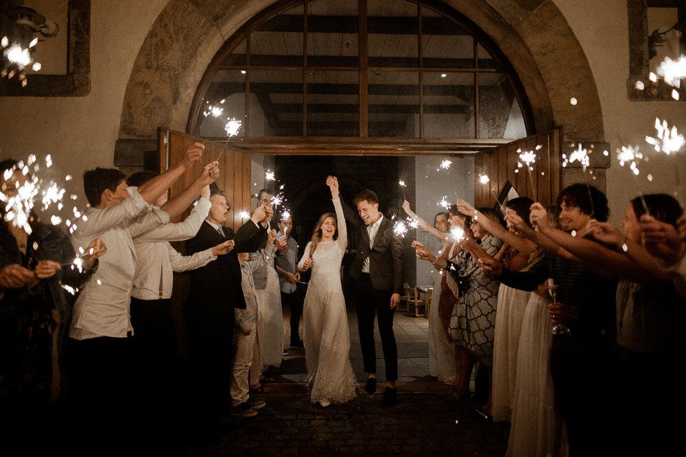 wholeheartedweddings-Timo-Matthies-Sean&Judy-boho-Barnweddings-1-101.jpg