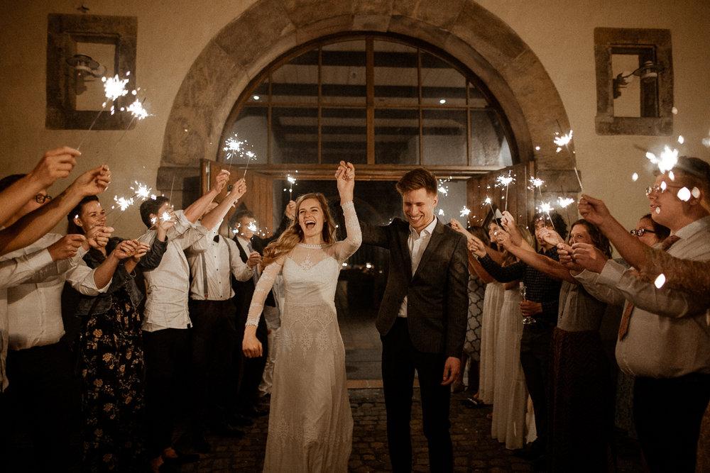 wholeheartedweddings-Timo-Matthies-Sean&Judy-boho-Barnweddings-1-102.jpg