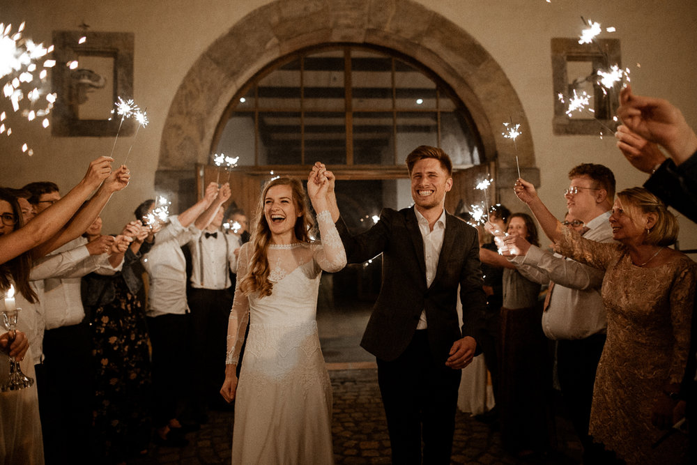 wholeheartedweddings-Timo-Matthies-Sean&Judy-boho-Barnweddings-1-103.jpg