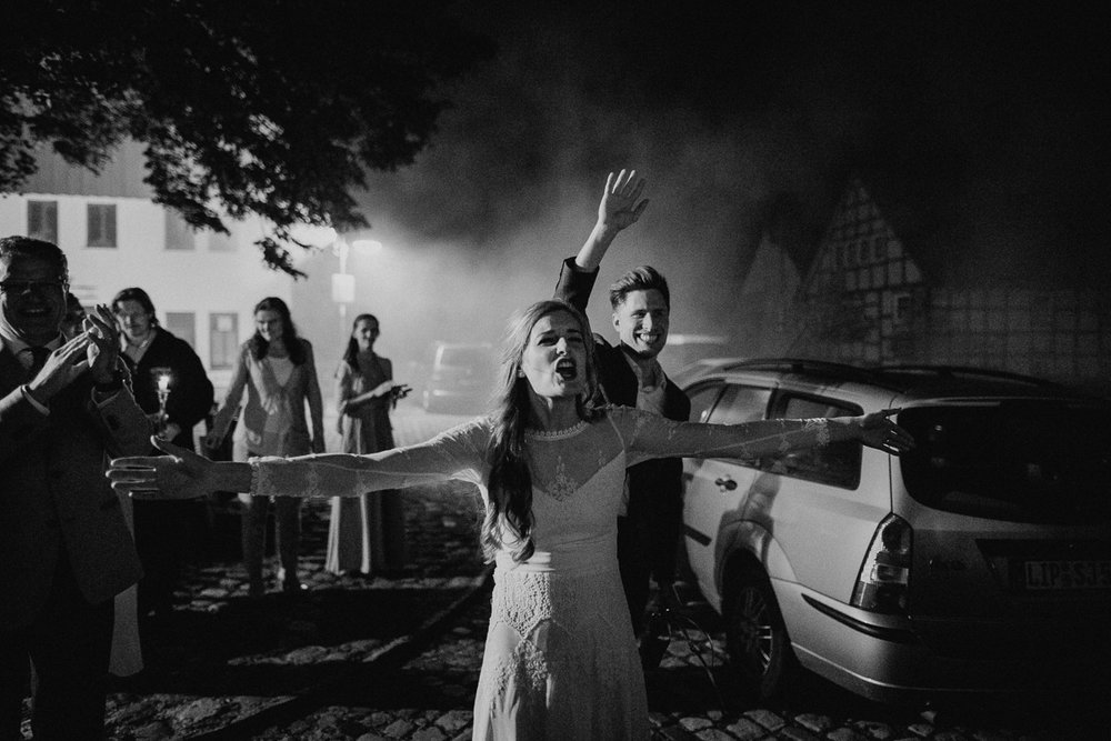 wholeheartedweddings-Timo-Matthies-Sean&Judy-boho-Barnweddings-1-105.jpg