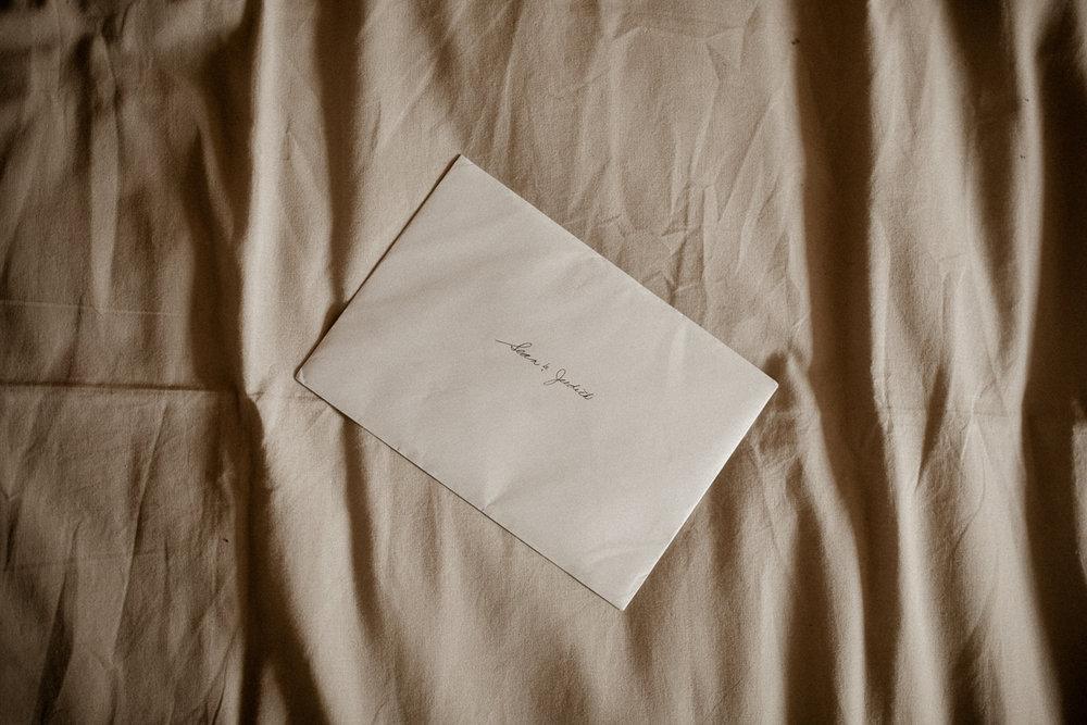 wholeheartedweddings-Timo-Matthies-Sean&Judy-boho-Barnweddings-1.jpg