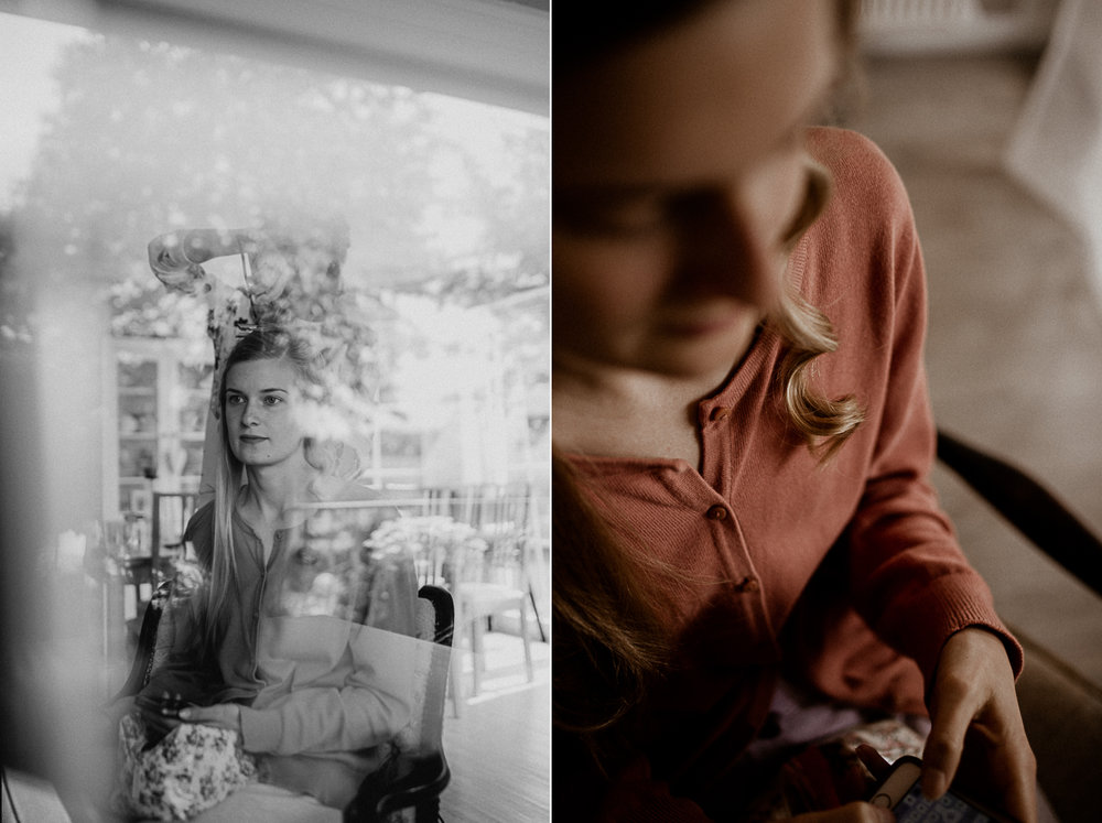 wholeheartedweddings-Timo-Matthies-Sean&Judy-boho-Barnweddings-1-2_hoch_3.jpg