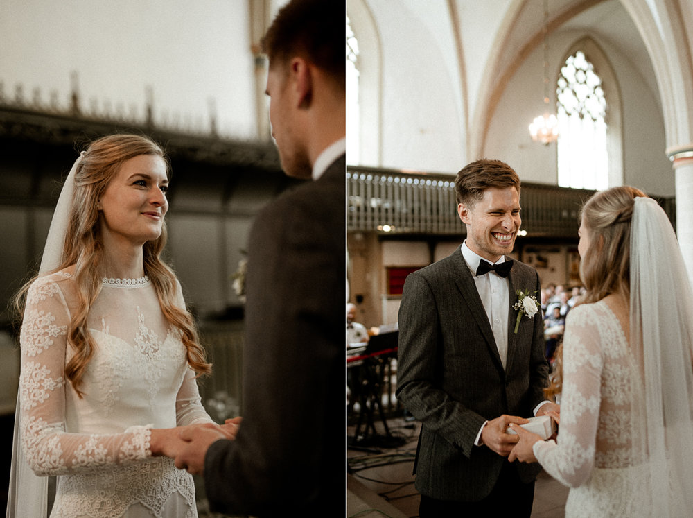 wholeheartedweddings-Timo-Matthies-Sean&Judy-boho-Barnweddings-1-2_hoch_5.jpg