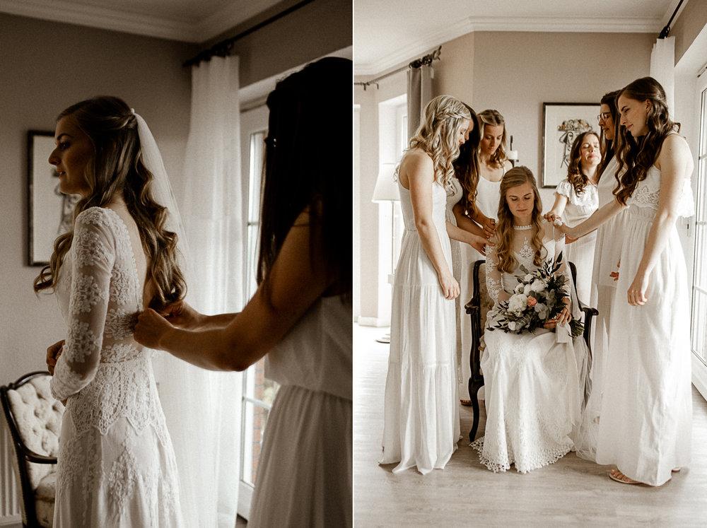 wholeheartedweddings-Timo-Matthies-Sean&Judy-boho-Barnweddings-1-2_hoch_4.jpg