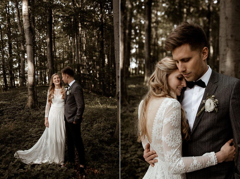 wholeheartedweddings-Timo-Matthies-Sean&Judy-boho-Barnweddings-1-2_hoch_7.jpg