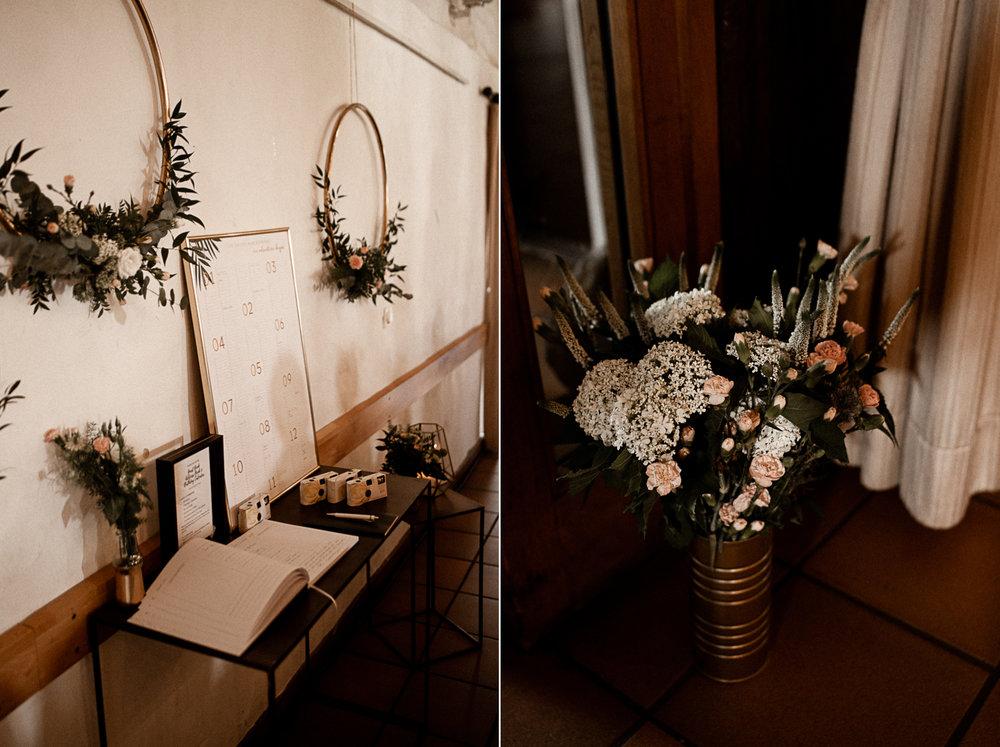 wholeheartedweddings-Timo-Matthies-Sean&Judy-boho-Barnweddings-1-2_hoch_9.jpg