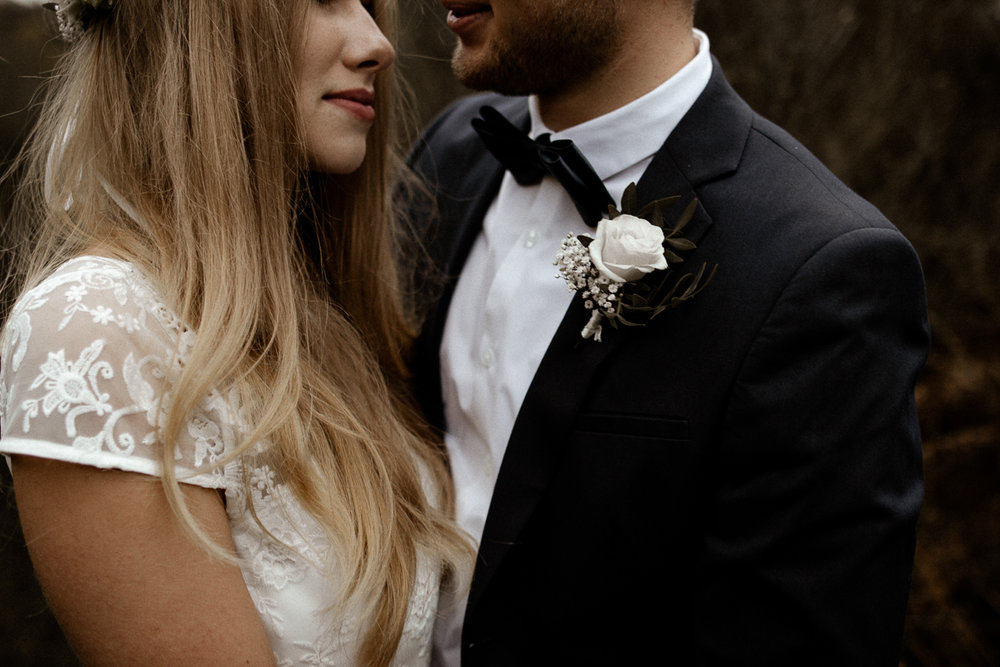wholeheartedweddings-Timo-Matthies-Cathrin&Lukas-moddy-afterwedding-wahner-Heide-Cologne-010.jpg