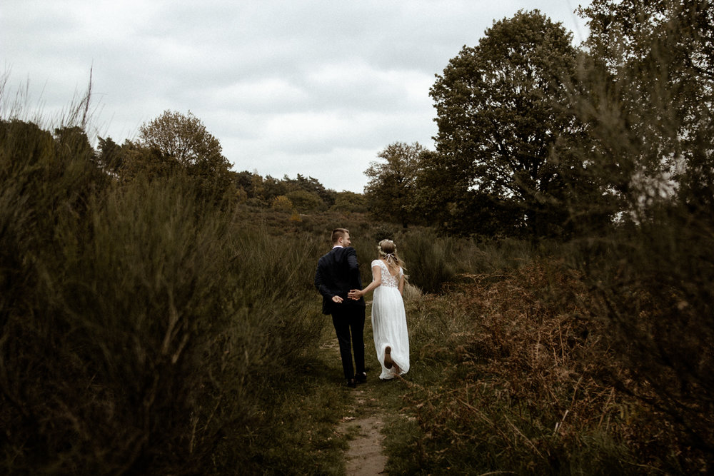 wholeheartedweddings-Timo-Matthies-Cathrin&Lukas-moddy-afterwedding-wahner-Heide-Cologne-011.jpg