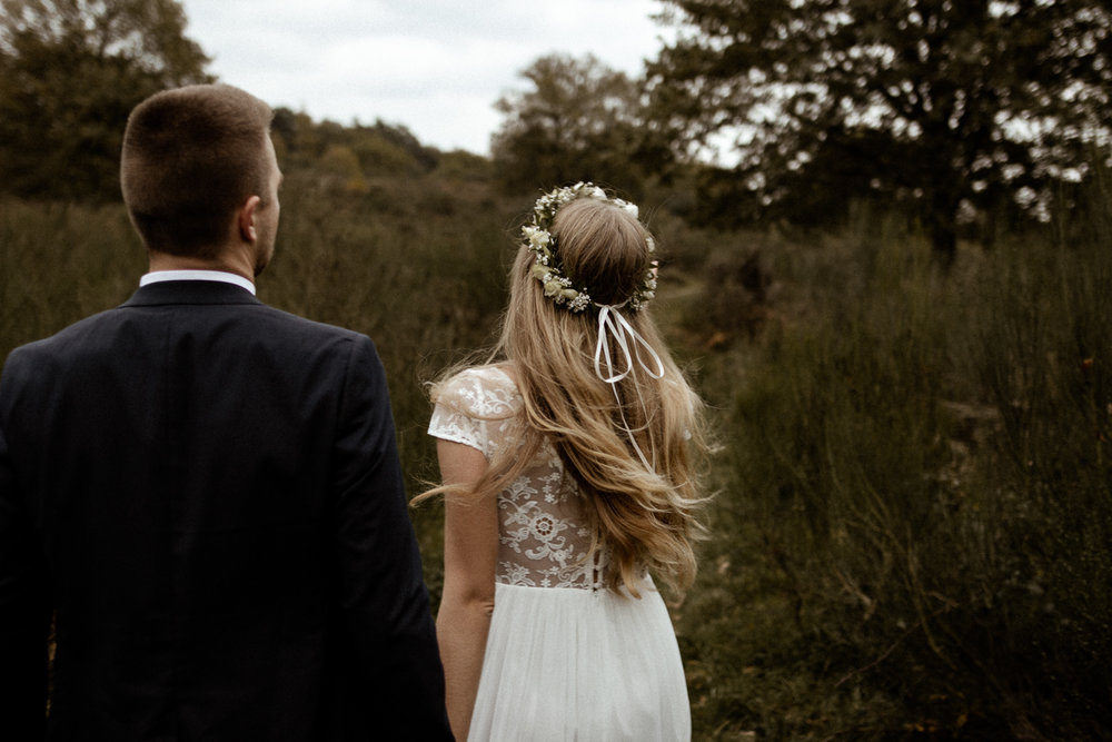 wholeheartedweddings-Timo-Matthies-Cathrin&Lukas-moddy-afterwedding-wahner-Heide-Cologne-012.jpg