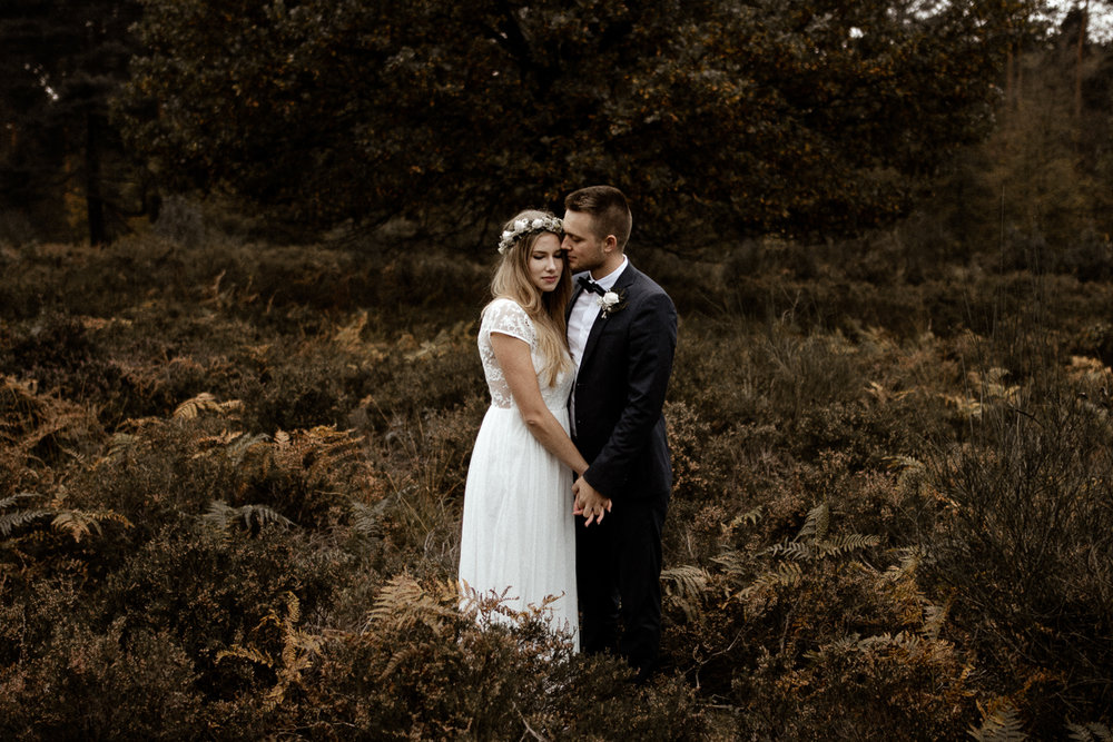 wholeheartedweddings-Timo-Matthies-Cathrin&Lukas-moddy-afterwedding-wahner-Heide-Cologne-014.jpg