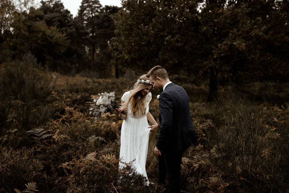 wholeheartedweddings-Timo-Matthies-Cathrin&Lukas-moddy-afterwedding-wahner-Heide-Cologne-017.jpg