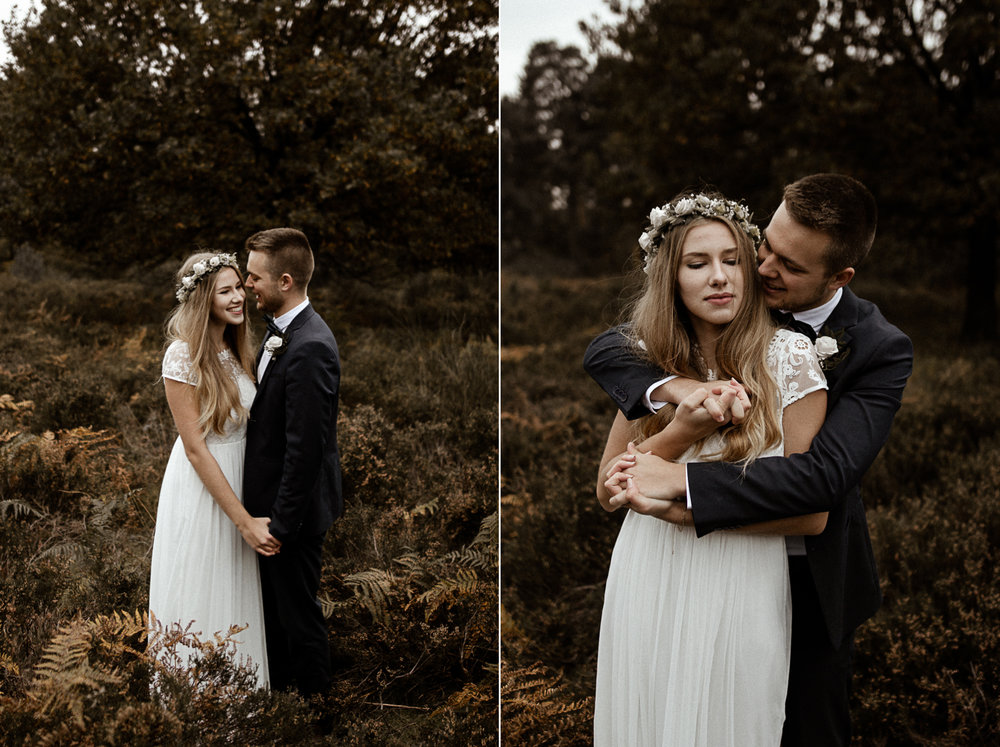 wholeheartedweddings-Timo-Matthies-Cathrin&Lukas-moddy-afterwedding-wahner-Heide-Cologne-hoch-013.jpg