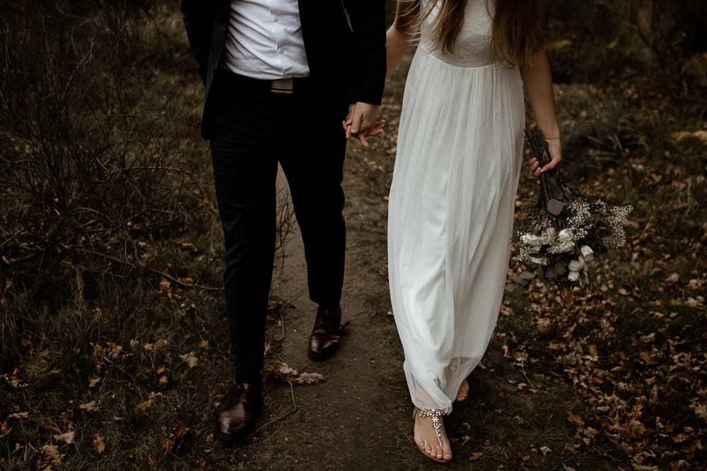 wholeheartedweddings-Timo-Matthies-Cathrin&Lukas-moddy-afterwedding-wahner-Heide-Cologne-002.jpg