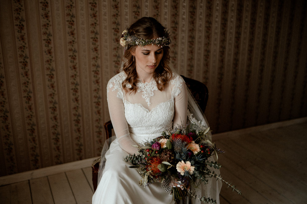 wholeheartedweddings-TimoMatthies-documentary-wedding-photography-slideshow-melanie-002.jpg