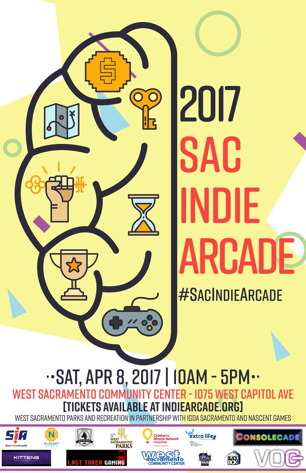 2017 sac indie arcade flyer.png
