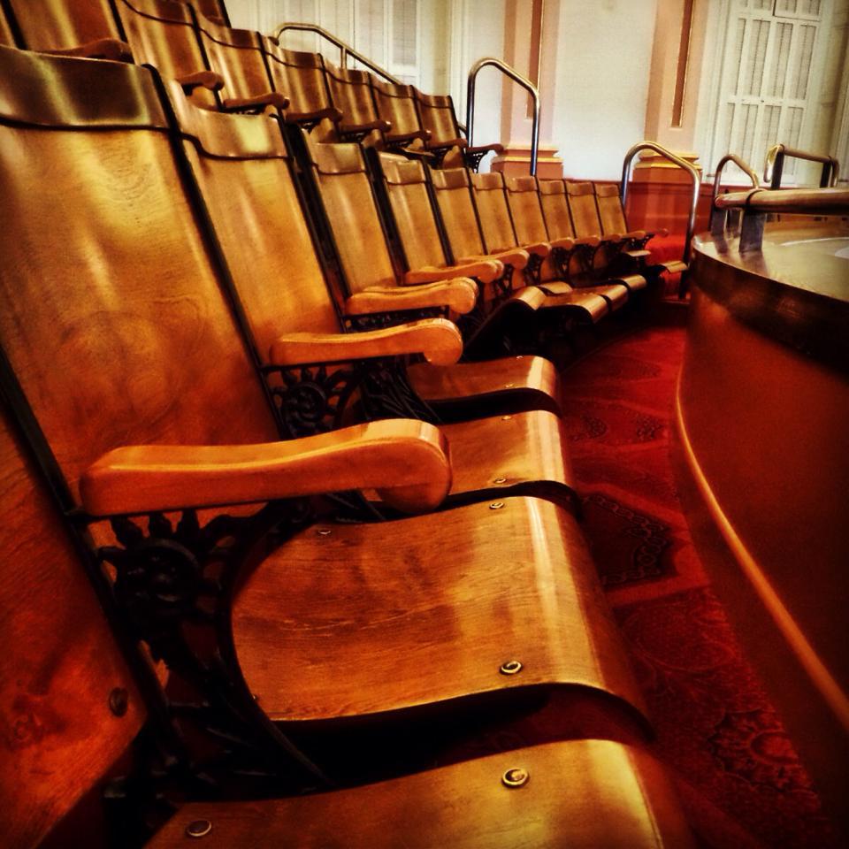 CA State Capitol.jpg
