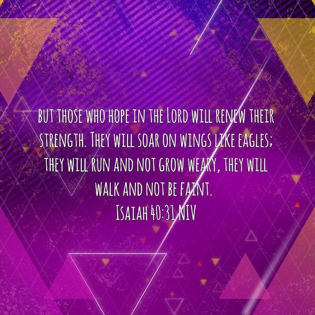 Bible Verse - Isaiah 4031.jpg