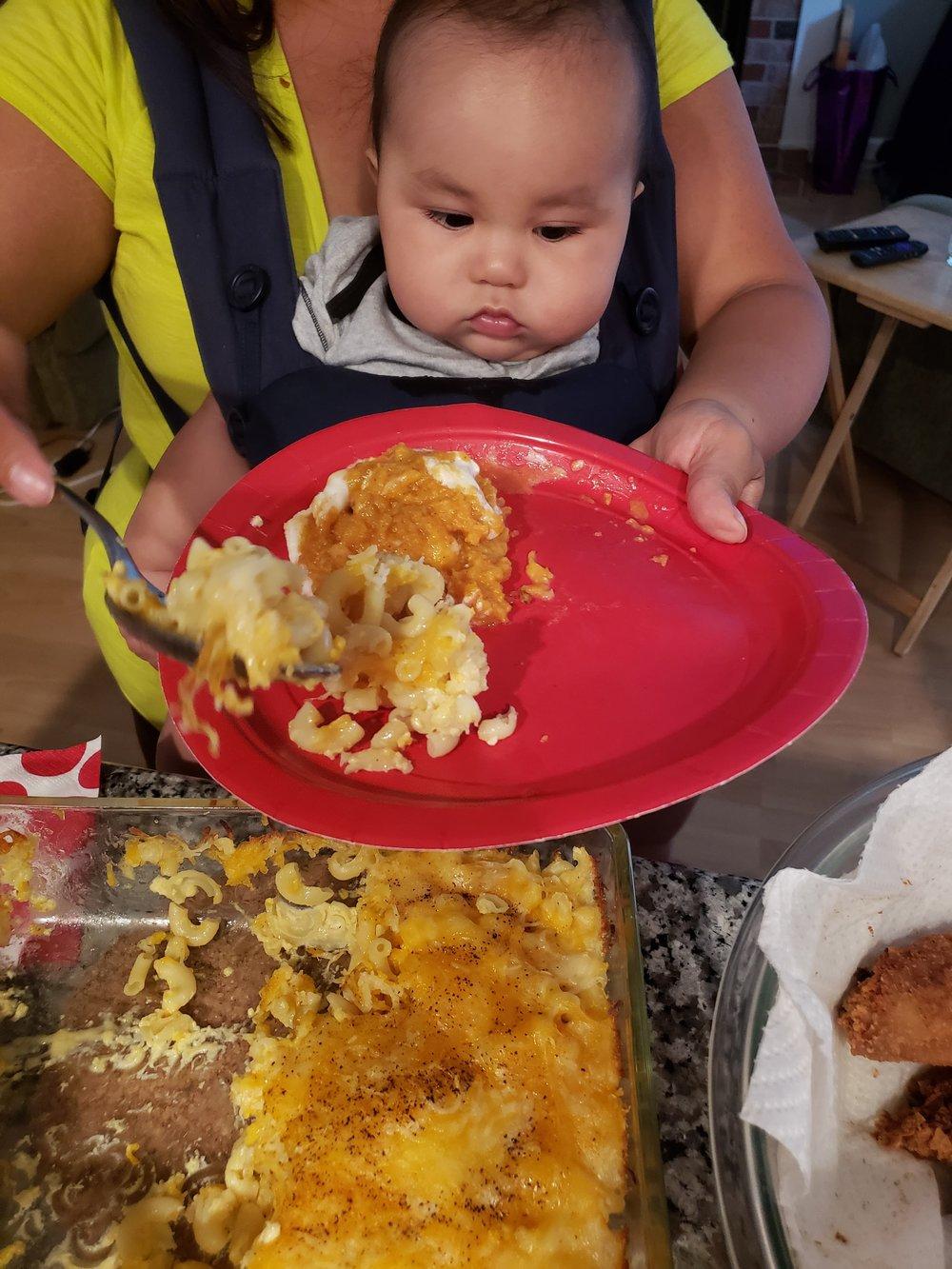 Foodie Baby.jpg