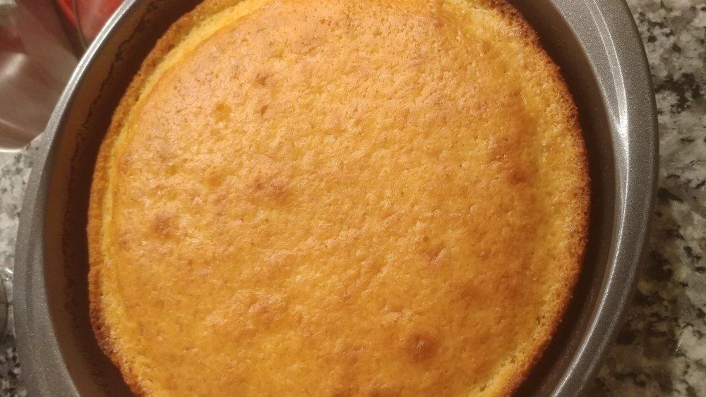 Cornbread 7.jpg