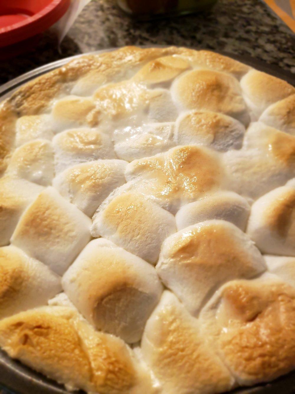Sweet Potato Casserole 2.jpg