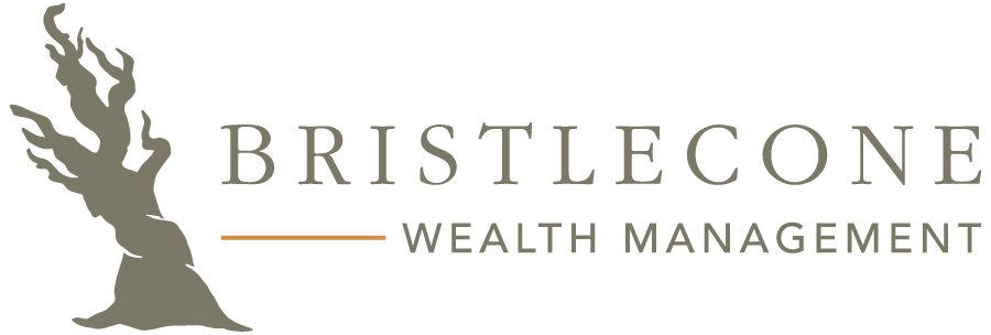Bristlecone Wealth Management