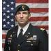 size_75x75_Army_CPT_Joseph_W__Schultz