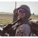 size_75x75_Army_SSG_Michael_Lee_Burbank