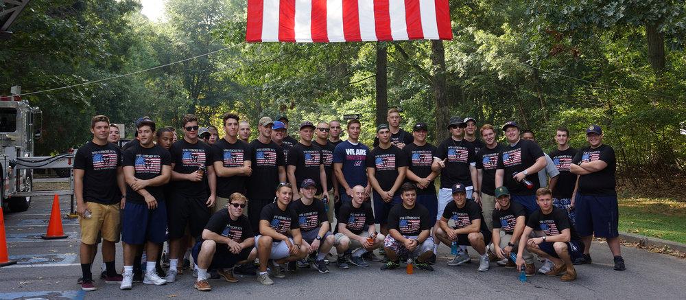 HeroesRunNorwalkSlidev2.jpg