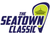 seatown_logo_260x-e1341341849172.png