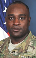 Army CPT. Michael W. Newton, 30 - Newport News, VA/Jun 11