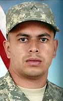 Army PFC Gustavo A. Rios-Ordonez, 25 - Englewood, OH/Jun 20