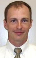 Army CAPT. Waid C. Ramsey, 41 - Red Bay, AL/Aug 4