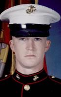 Marine Sgt. Johsua L. Robinson, 29 - Omaha, NE/Aug 7