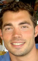 Navy CPO SEAL Robert J. Reeves, 32 - Shreveport, LA/Aug 6